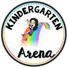 Kindergarten Arena