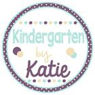 Kindergarten by Katie