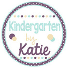 Kindergarten by Katie