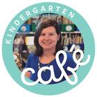 Kindergarten Cafe