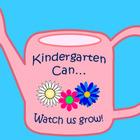 Kindergarten Can