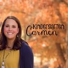 Kindergarten Carmen