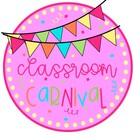 Kindergarten Carnival