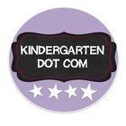 Kindergarten Dot Com