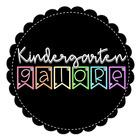 Kindergarten Galore