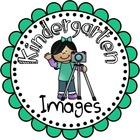 Kindergarten Images