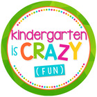 Kindergarten Is Crazy