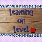 Kindergarten Kate