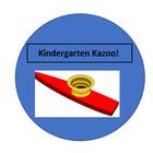 Kindergarten Kazoo