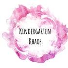 Kindergarten Khaos