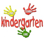 Kindergarten Kids Rock