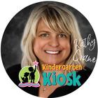 Kindergarten Kiosk Kathy Crane