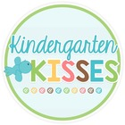 Kindergarten Kisses