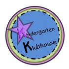 Kindergarten Klubhouse