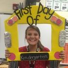 Kindergarten Literacy and Math Resources