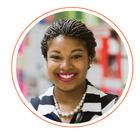 Kindergarten Made Easy