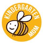 Kindergarten Mom