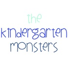 Kindergarten Monsters