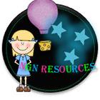 Kindergarten NGN  Resources