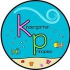 Kindergarten Principles