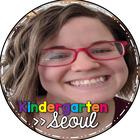 Kindergarten Seoul