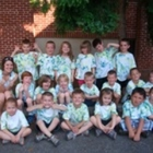 Kindergarten Smarties