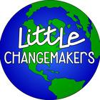 Kindergarten Snaps