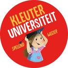 Kindergarten university