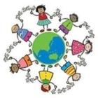 Kindergarten World Intervention Specialist