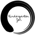 Kindergarten Zen