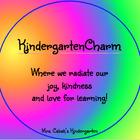 KindergartenCharm