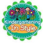 Kindergartening in Style