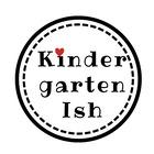 KindergartenIsh