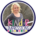 kinderimpressions