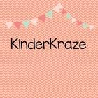 KinderKraze