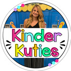 KinderKuties