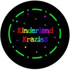 Kinderland Krazies
