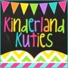 Kinderland Kuties