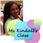Kinderland with Ms Kindall