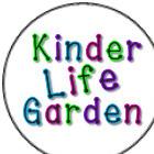 KinderLifeGarden