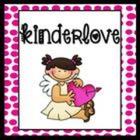 kinderlove