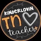 Kinderlovin TN Teacher