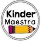 KinderMaestra