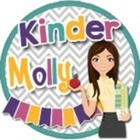 KinderMolly