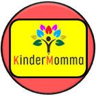 KinderMomma Learning
