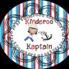 Kinderoo Kaptain
