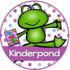 Kinderpond