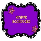 KinderRockstars