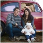 Kinders and Firsties