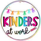 Kinders at Work